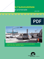 Basic_Drivers_Handbook_FR.pdf