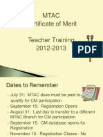 cm_2012-2013_teacher_training_general_and_piano_syllabus.pptx