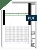 Proyecto de Transporte 1-Sheet - (2)