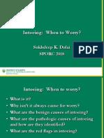 5.1 - Intoeing -Dulai.pdf