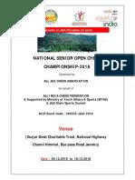 Prospectus_National-Senior-2018_latest.pdf