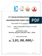 Delhi-Open-2019-2.pdf