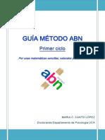 GUIA ABN PRIMER CICLO.pdf