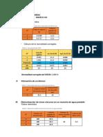 Calculos laboratorio 9 quimica analitica.docx