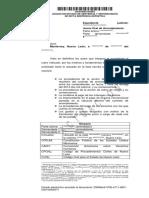 Versión Pública Sentencia Arrendamiento 3 NL