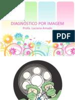 Aula_01_-_Introducao_ao_Diagnostico_por_Imagem