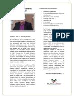 Articulo Quiroga 2 Moringa Enfermedad
