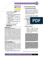 reviewer-negotiable-instruments-law-2014-02-16.pdf