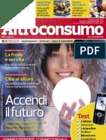 Altroconsumo_233