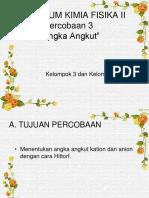 Perc. 3 Angka Angkut Revisi(1)