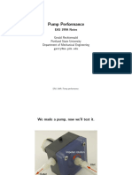 pump_performance.pdf