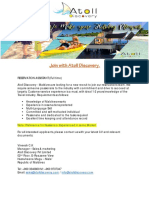 Join With Atoll Discovery