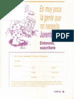 JUV 1988_02 Cavernícola.pdf