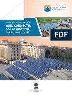 Grid Connected Rooftop Solar System.pdf