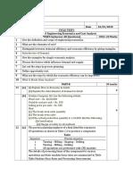 Economics Cycle Test I  10.01.2018.doc