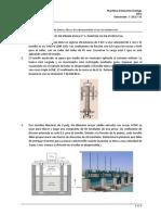 RP2 Tornillos de potencia.pdf
