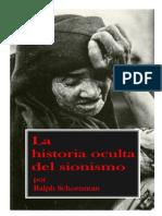 historiaocultadelsionismo.pdf