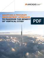 {19D90887-9A25-4512-89AC-EC67AA434F3B}Adopting a Programmatic approach to maximize the benefits of vertical cities.pdf