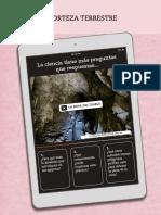 net_byg1eso_sample.pdf