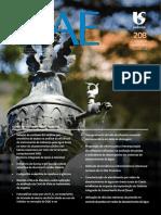 Revista-DAE-208.pdf