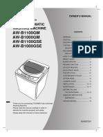b1000gm.pdf