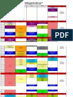 Jadwal Blok Tht Mata 2017 (1)Edit 1