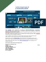 Situs Bandarq Online Terpercaya Di Indonesia Bandarq Mobi