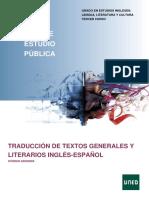 Guía Traducción 3 19