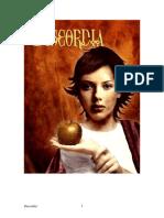 Discordia.pdf