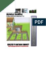 120945423-Form-Inspeksi-Sanitasi.pdf