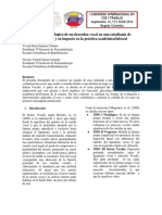 ICOV p43-47 Jimenez Probvozestudcomsocial