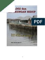 EKOLOGI-dan-LINGKUNGAN-HIDUP.pdf