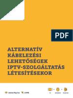 flip-bekotes.pdf
