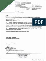[Edu.joshuatly.com] Kedah Trial SPM 2014 B.tamil [2BFC891C] (1)
