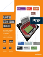 Flowcrete India Stadium Flooring Cheat Sheet 02 2018