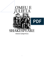 Shakespeare-romeuejulieta.pdf