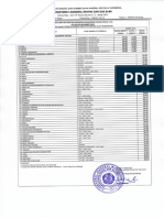 icp-maret-2018.pdf