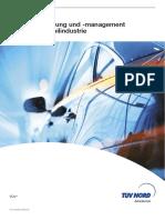 Qualitätssicherung und -management in der Automobilindustrie.pdf