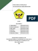 RESUME JURNAL PENELITIAN.docx