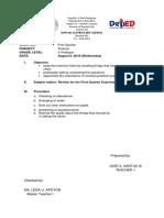 lesson plan review 1st quarter.docx
