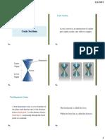 Section-1.2-Parabola.pdf