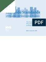 Disc Code 2006