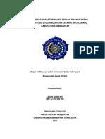02_halaman_depan.pdf