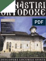 Nr. 29 - Probota.pdf