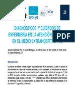 JPC_PartoExtrahospitalario