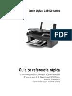 cx56__qr6.pdf