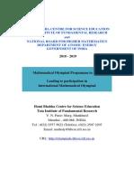Mathematical-Olympiad-Brochure-2018-19.pdf