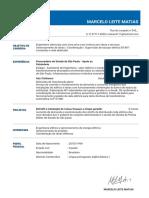 Curriculum Vitae Document(6)
