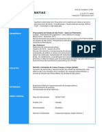 Curriculum_Vitae_Document(7).pdf
