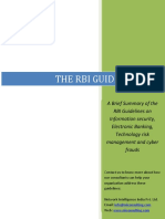 RBI Guidelines_Summary.pdf